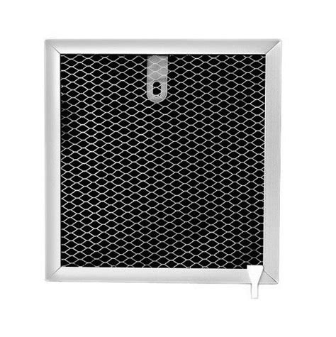 charcoal screen living air eagle  alpine purifier