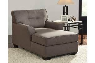 tibbee chaise furniture homestore