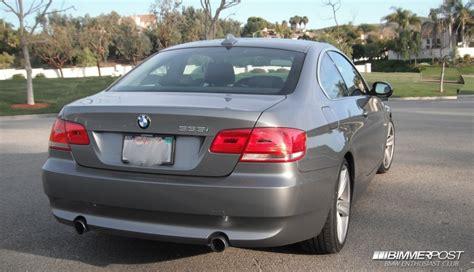 2004 bmw 335i 100 2004 bmw 335i bmw 335i 2004 for sale carsguide