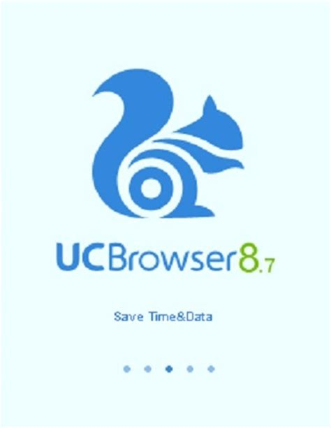 uc browser for java for mobile free download and - Boat Browser Mini Apkpure
