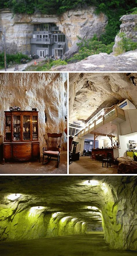 cost to build a house in missouri from cappadocia to missouri over 30 gorgeous cave houses