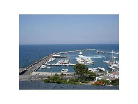 porto di casamicciola marina porto di casamicciola porti turistici a cania