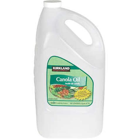 Mazola Corn 3 5 Liter cooking spray