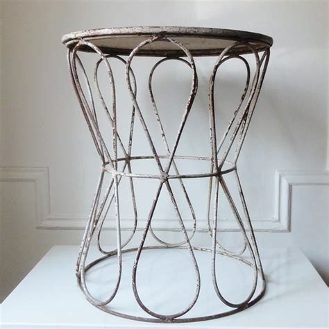 Wire Side Table 17 Best Images About Diy Doll Furniture On Doll Furniture Modern Dollhouse And Wire