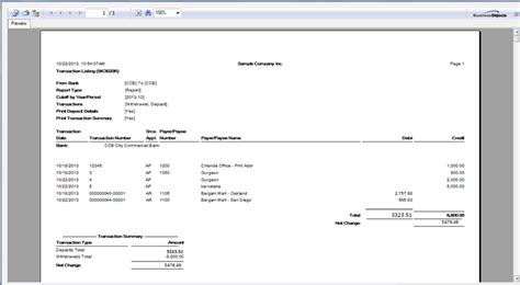 transaction receipt template advance receipt from a customer 300 erp tips