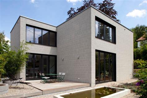 architekten karlsruhe einfamilienhaus karlsruhe durlach reich seiler