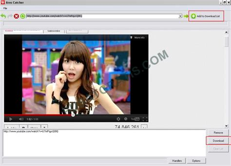 download youtube ke mpeg ares catcher video downloader untuk youtube vimeo