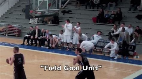 college basketball bench celebration d iii basketball team s bench is celebrating at the pro