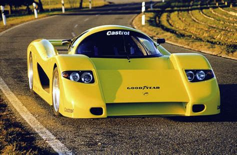 leblanc caroline 1999 leblanc caroline car review top speed
