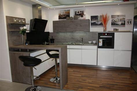 rempp küche wohnzimmer ideen beige