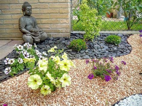 giardino zen giardino zen progetto idee per creare un giardino