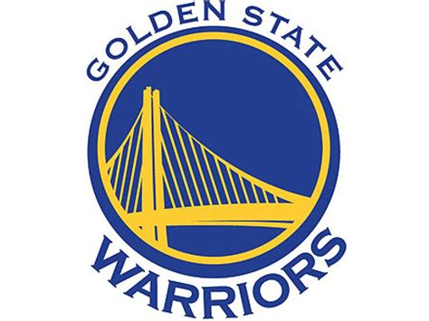 the golden state warriors partner with wingstop to