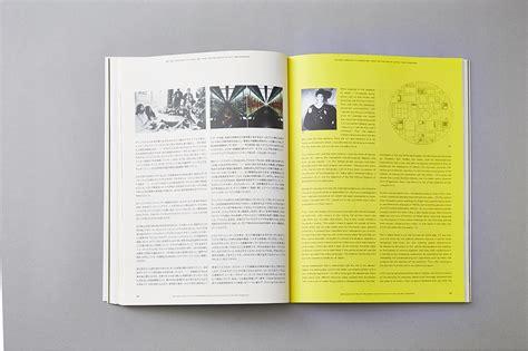 best books on design social practice in contemporary art book design tokiyo inc