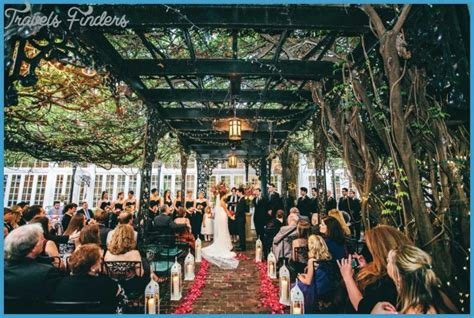 best wedding places in new wedding venues in new orleans travelsfinders