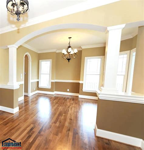 painting walls different colors paint living room walls different colors wall color ideas