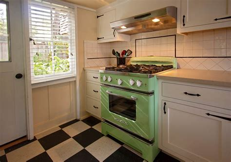 retro kitchen appliances retro kitchen appliances fabulous stunning retro kitchen