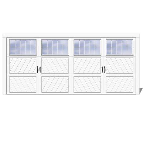 Garage Door Settings by Amarr Garage Door Set 2 3d Model Formfonts 3d Models