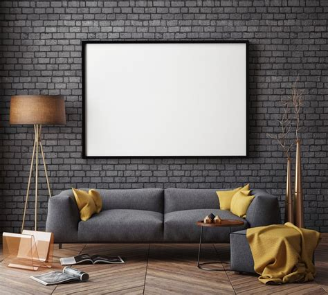 hundegeruch wohnung geruche aus sofa entfernen ideen flecken aus dem sofa