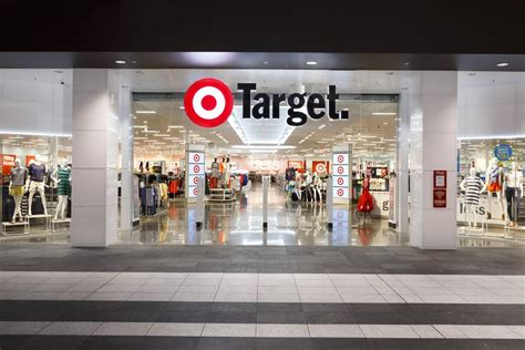 target to open in wollongong cbd illawarra mercury