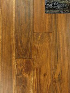 Ernest Hemingway Flooring by 1000 Images About Ernest Hemingway Hardwood Floors On