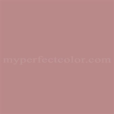 behr 150f 4 mauve match paint colors myperfectcolor