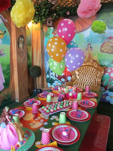 themed birthday party rooms 17 best images about party spaces on pinterest indoor