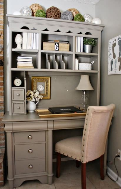 better homes and gardens desk with hutch better homes and gardens computer desk with hutch better