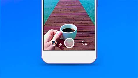 imagenes en movimiento app crea im 225 genes en movimiento con loopsie aplicaci 243 n de