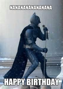 Happy Birthday Batman Meme - meme template search imgflip