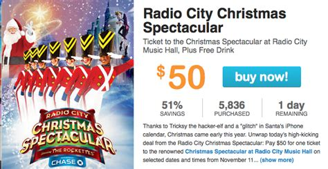 where to buy radio city spectacular tickets spectacular discount tickets custom college papers