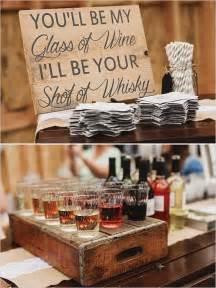 best 25 rustic outdoor bar ideas on pinterest rustic best 25 rustic wedding bar ideas on pinterest rustic