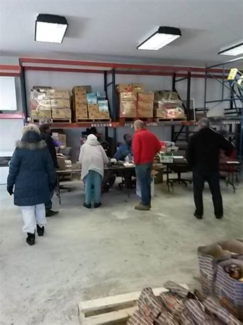 Maine Food Pantry by Fort Fairfield Me Food Pantries Fort Fairfield Maine