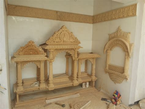 small marble temple for home small home decor temple marble small mandir buy