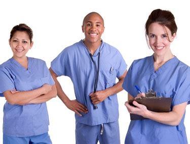 medical assistant program miami florida vocational institute