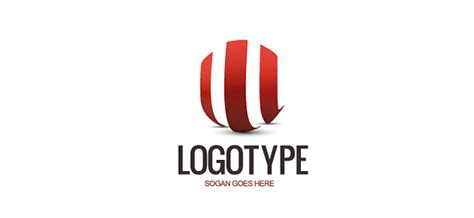design a company logo free templates business logo design template free logo design templates