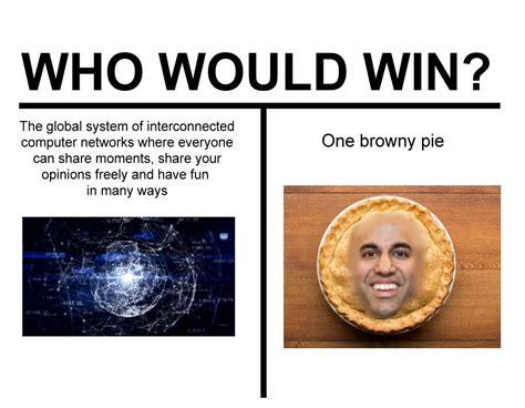 r i p net neutrality meme by mario27 memedroid