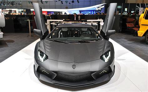 mansory cars replica mansory cars replica reviews autos post