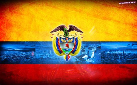 imagenes gratis colombia im 225 genes de la bandera de colombia banco de im 225 genes gratis