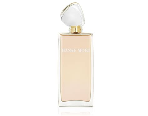 Parfum Creed Executive the best perfumes for summer brides anti aging