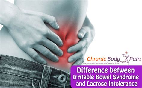 Difference Between Diarrhea And Stool by Difference Between Irritable Bowel And Lactose