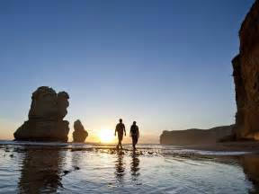 Things to do great ocean road victoria australia