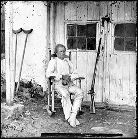 students civil war photographs: the mathew brady bunch