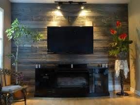 wood wall ideas wooden pallet wall decor paneling ideas