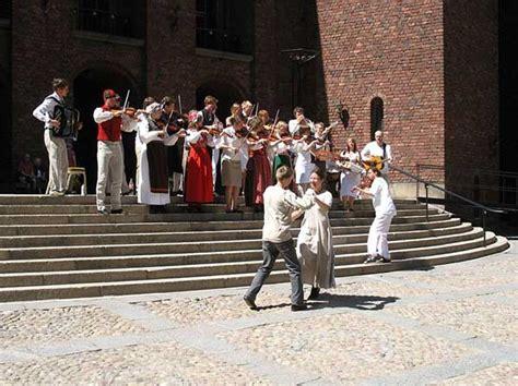 national day  sweden  june calendarlabs