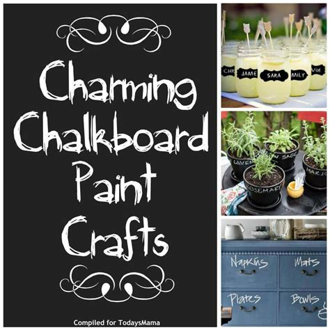 chalkboard paint colors ideas crayola chalkboard paint colors black or colored