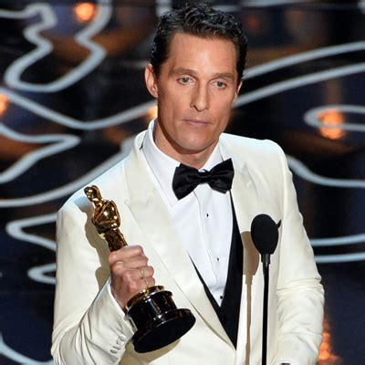 film oscar matthew mcconaughey matthew mcconaughey the rise from the romcom genre to an
