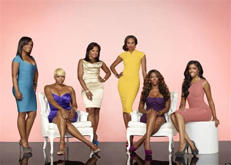 house wives of atlanta real housewives of atlanta season 5 new cast members premiere date revealed