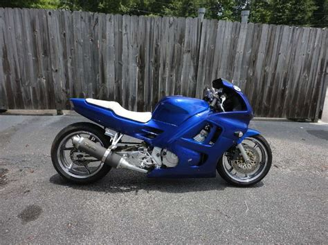 honda cbr 600 for sale page 1 used cbr600 motorcycles for sale used