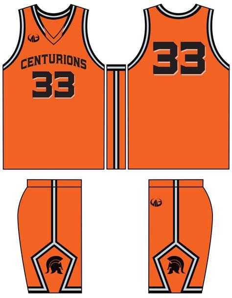 jersey design template basketball basketball moneyball sportswear