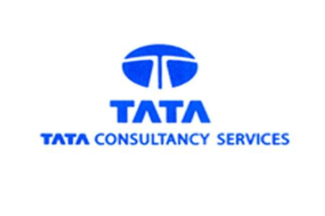 Job Resume Company by Tcs Calling Freshers 2011 All Over India Shareinfo Sharing Is Gaining